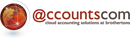 Cloud Accounting at Brotherton