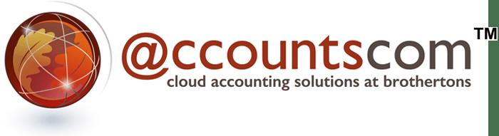 Accounts Com