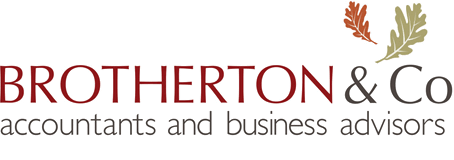 Brotherton Accountants